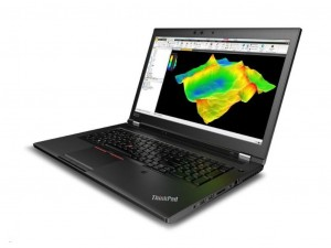 Lenovo Thinkpad P72 20MB0003HV laptop