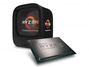 AMD Ryzen Threadripper 1950X Hexadeca-core (16 Core) processzor