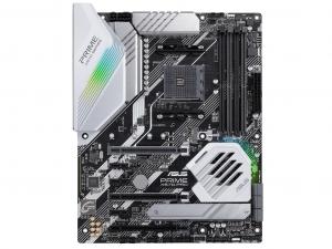 ASUS PRIME X570-PRO - sAM4, AMD X570, ATX
