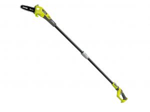 Ryobi 18 V One Plus™ ágvágó láncfűrész akkumulátor és töltő nélkül - OPP1820