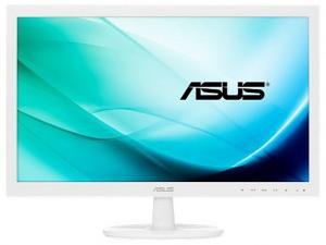 ASUS VS229NA-W - 21.5 Col Full HD monitor