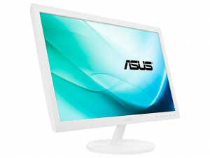 ASUS VS229NA-W - 21.5 Col Full HD monitor