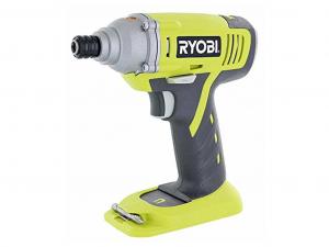 Ryobi R18IDP-0 18 V ütvefúró - akku és töltő nélkül