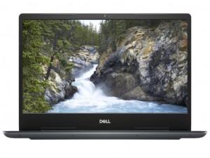 Dell NB Vostro 5481 N2303VN5481EMEA01_1905_HOM laptop
