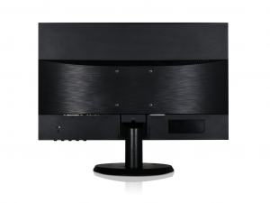 V7 L215DS-2K 21.5 Col Full HD monitor