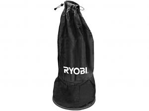 Ryobi RAC365 Nagy kapacitású levélgyűjtő zsák