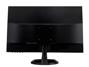 V7 L215E-2K - 21.5 Col Full HD monitor