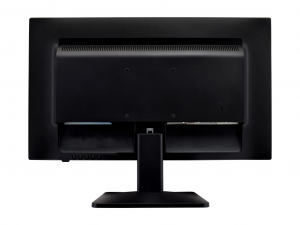 V7 L238E-2EU - 23.8 Col Full HD monitor