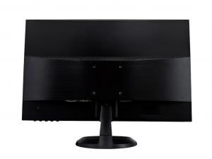 V7 L215E-2EU - 21.5 col Full HD monitor