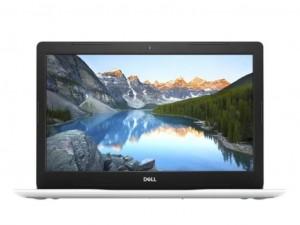 Dell Inspiron 3583 3583FI3UA5 laptop