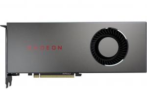 XFX Radeon RX 5700 8GB GDDR6 videokártya