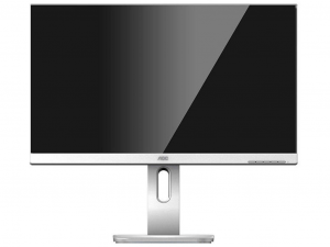 AOC X24P1/GR - 24 Colos IPS LED monitor