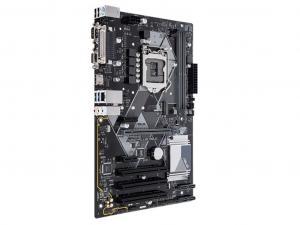 ASUS Prime H310-Plus R2.0 alaplap