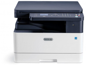 Xerox B1022 mono multifunkciós lézernyomtató