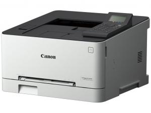 Canon i-SENSYS LBP623Cdw lézernyomtató