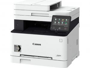 Canon i-SENSYS MF643Cdw multifunkciós lézernyomtató