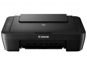 Canon MG2555S multifunkciós tintasugaras nyomtató