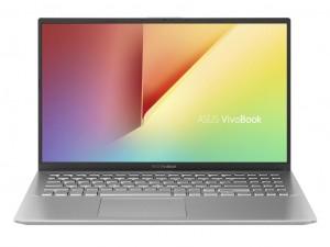 Asus VivoBook X512FA-BR1558T laptop