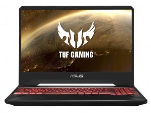 Asus TUF FX505GD-BQ404C FX505GD-BQ404C laptop