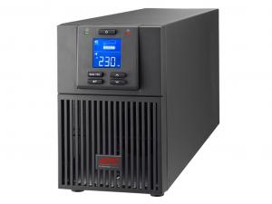 APC Easy UPS SRV1KI - 1000VA szünetmentes tápegység