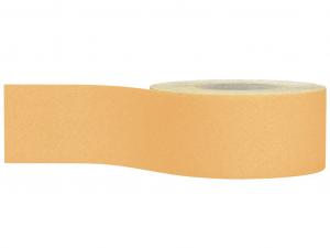 Bosch C470 papír csiszolóanyag tekercs - 115mmx50m, 180 szemcseméret