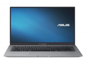 Asus ASUSPRO B9440FA GV0095R B9440FA-GV0095R laptop