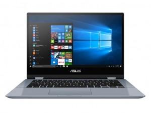 Asus VivoBook Flip TP412FA-EC288T TP412FA-EC288T laptop
