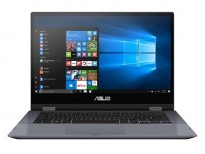 Asus VivoBook Flip 14 TP412FA-EC714T TP412FA-EC714T laptop