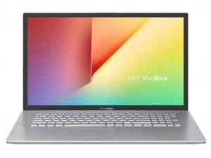 Asus X712FA AU188 laptop