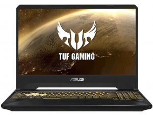 Asus FX505DT AL087 laptop