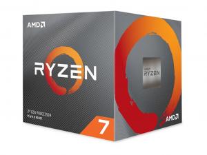 AMD Ryzen 7 3700X processzor - sAM4