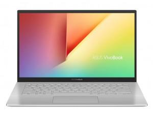 Asus X420FA BV021T laptop