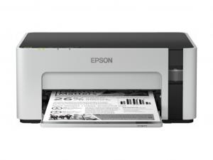Epson EcoTank M1120 tintasugaras nyomtató