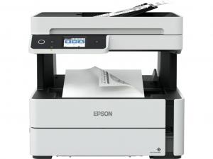 Epson EcoTank M3170 tintasugaras nyomtató