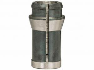 Bosch 1/4-es befogópatron szorítóanya nélkül