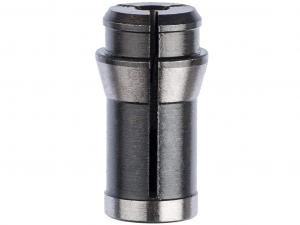 Bosch 3mm-es befogópatron szorítóanya nélkül