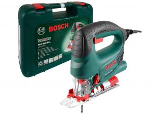 Bosch PST 800 PEL Szúrófűrész kofferben