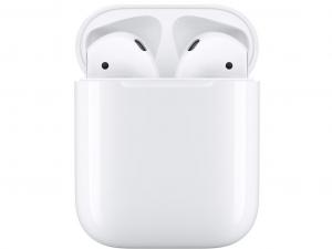 Apple AirPods 2 vezeték nélküli fülhallgató
