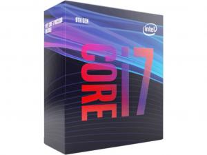 Intel® Core™ i7 Processzor-9700 processzor - s1151