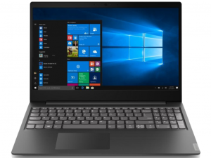 Lenovo IdeaPad S145 81MV00CWHV laptop