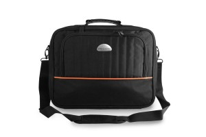Modecom CLEVELAND16 - 17 colos laptop táska