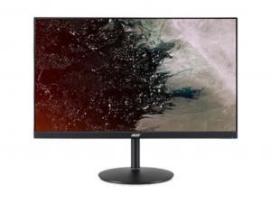 Acer Nitro XV252QZbmiiprx - 24.5 Col 280Hz Full HD Fekete monitor
