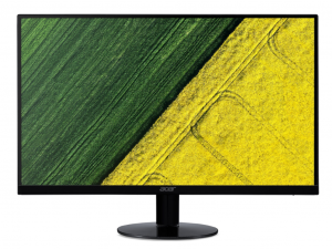 Acer SA270Abi - 27 Col Full HD IPS monitor