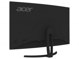 Acer ED323QURAbidpx - 31.5 Col WQHD VA monitor