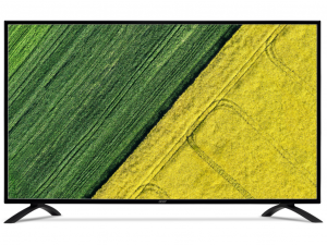 Acer EB550Kbmiiipx - 55 Col UHD IPS monitor