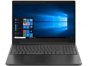Lenovo IdeaPad L340 81LG00AXHV laptop