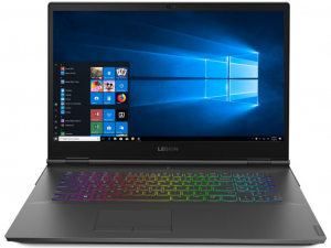 Lenovo Legion Y740 81HH003EHV laptop