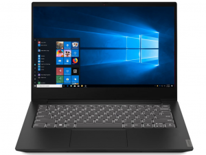 Lenovo IdeaPad S340 81N700CKHV laptop