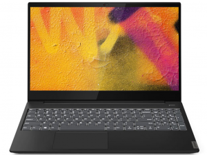 Lenovo IdeaPad S340 81N800DJHV laptop
