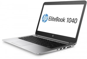 HP EliteBook Folio 1040 G3 használt laptop